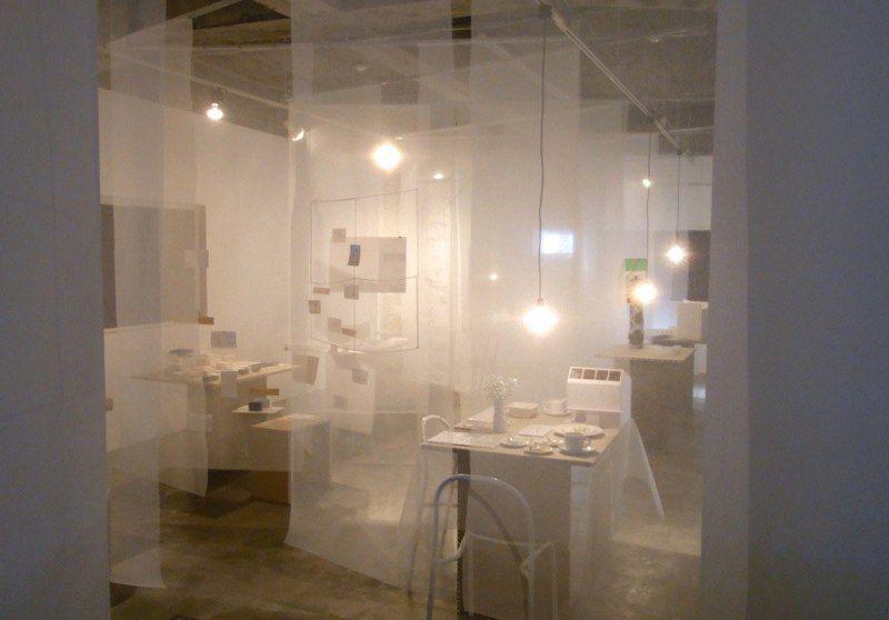 SAPPORO DESIGN WEEK 2010