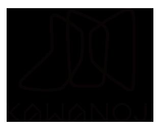 KAWANOJI
